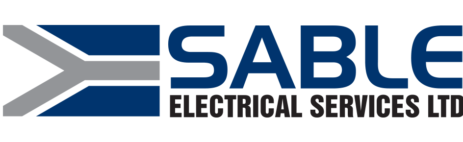 Sable Electrical Services | Red Deer & Central Alberta Electrician